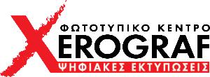Xerograf